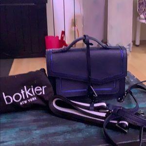 Botkier cross body hand bag